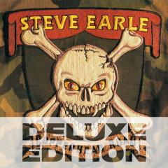 Copperhead Road (Deluxe Edition) - Steve Earle