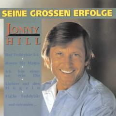 Seine großen Erfolge - Jonny Hill