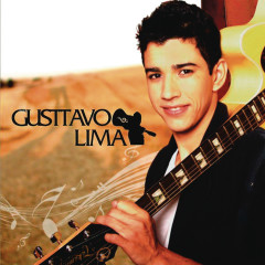Gusttavo Lima - Gusttavo Lima