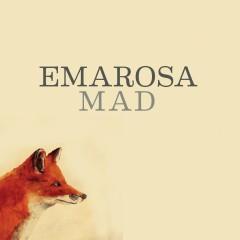 Mad - Emarosa