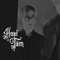 Hoại Tâm (EP) - Mr.Dragon