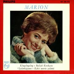 Marion - MARION RUNG