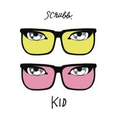 KID - Scrubb