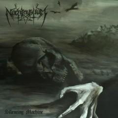 Silencing Machine - Nachtmystium