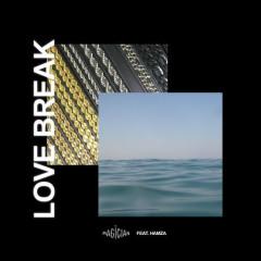 Love Break (Single)