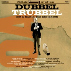 Dubbeltrubbel - Various Artists
