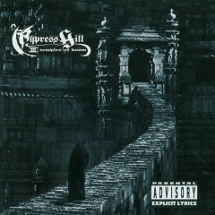 III (TEMPLES OF BOOM) - Cypress Hill