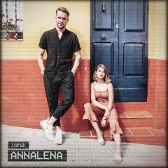 Annalena (Single) - Jona