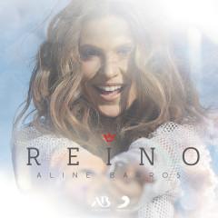 Reino - Aline Barros