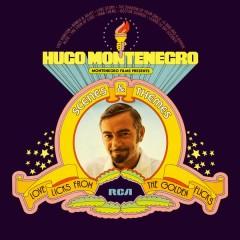 Scenes & Themes - Hugo Montenegro