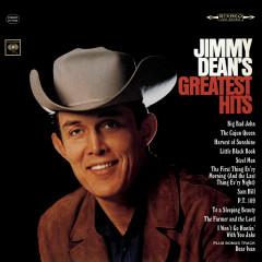 Jimmy Dean'S Greatest Hits - Jimmy Dean