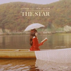 The Star (EP) - Jisook