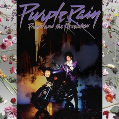Purple Rain (Deluxe Expanded Edition) - Prince