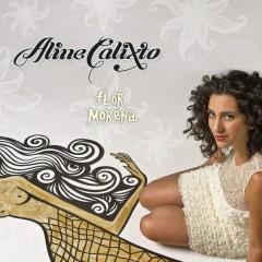 Flor Morena - Aline Calixto