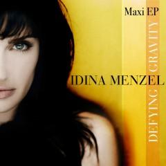 Defying Gravity - Idina Menzel