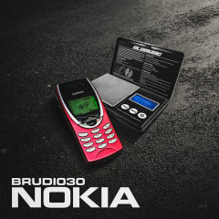 Nokia - Brudi030