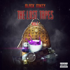 The Lost Tapes - Black Mikey
