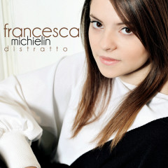 Distratto - Francesca Michielin