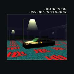 Deadcrush (Ben de Vries Remix) - alt-J