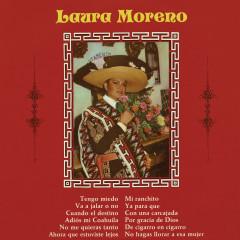 Laura Moreno - Laura Moreno