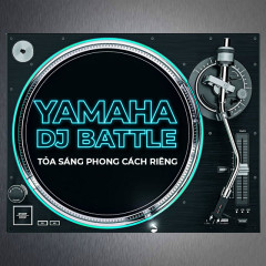 Yamaha DJ Battle's Hot Remixes - Various Artists