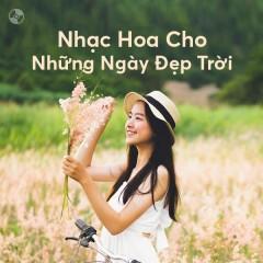 Nhạc Hoa Cho Những Ngày Đẹp Trời - Wang Yibo - Vương Nhất Bác, 昼食彼女 Lunch Girls, Dịch Dương Thiên Tỷ (TFBoys), Ngải Thần