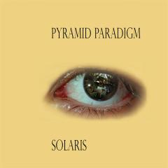 Pyramid Paradigm - Solaris