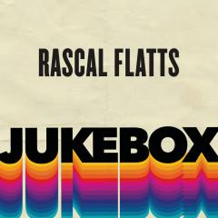 Jukebox - Rascal Flatts