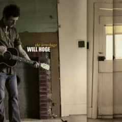 The Wreckage - Will Hoge