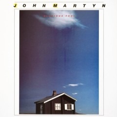 Glorious Fool - John Martyn