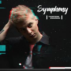 Symphony (Veiðimaður) (Single Edit)
