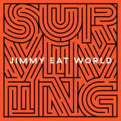 Surviving - Jimmy Eat World
