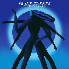 No Man's Land - Frank Turner