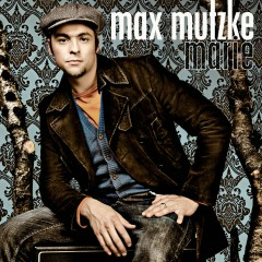 Marie [Single Bundle] - Max Mutzke