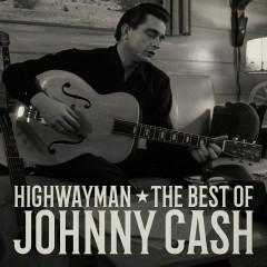 Highwayman: The Best of Johnny Cash - Johnny Cash