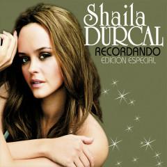 Recordando - Shaila Dúrcal