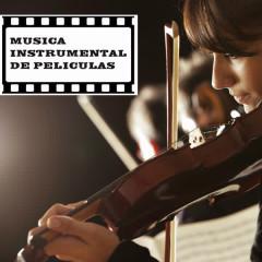 Música Instrumental de Películas - Universal Orchestra, Guillermo Fernandez, Ray Conniff