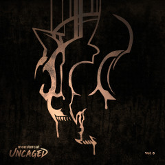 Monstercat Uncaged Vol. 6 - Slander, Riot, Infected Mushroom, Bliss, MIYAVI