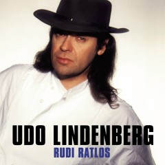 Rudi Ratlos - Udo Lindenberg