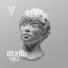 We R Mr. (Vol. 1) - Mr.