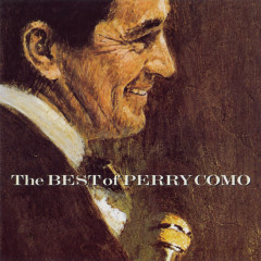 The Best Of - Perry Como