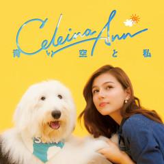 Aoisora To Watashi - Celeina Ann