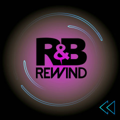 R&B Rewind - Various Artists