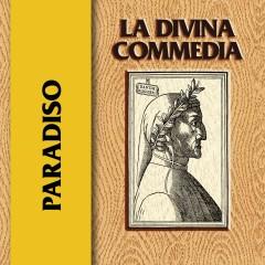 Letture: La Divina Commedia  (Paradiso)