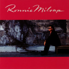 Stranger Things Have Happened - Ronnie Milsap