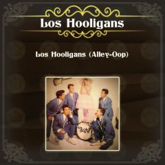 Los Hooligans (Alley-Oop)