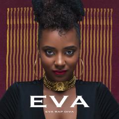 Eva - Eva Rapdiva