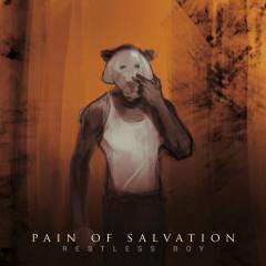 RESTLESS BOY - Pain of Salvation