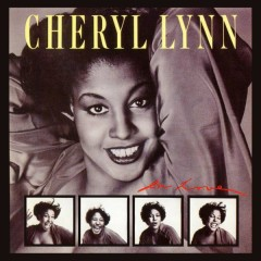 In Love (Expanded Edition) - Cheryl Lynn