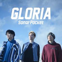 Gloria - Sonar Pocket